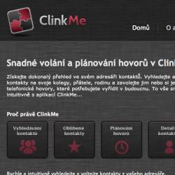 Clinkme.net