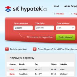 Sithypotek.cz