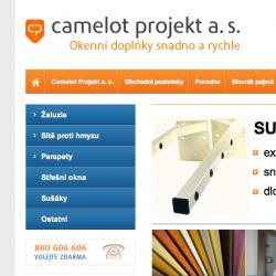 Camelotprojekt.cz