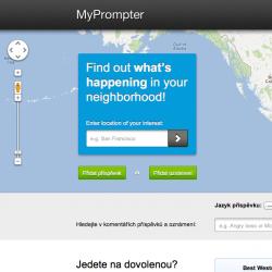 MyPrompter.com