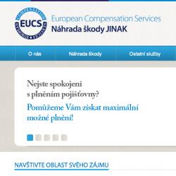 Eucs.cz