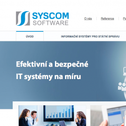 SSW.cz