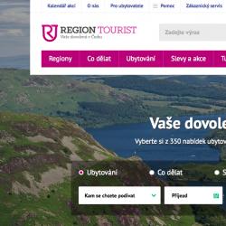 Region-Tour.cz