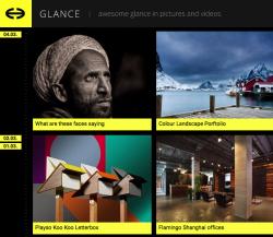 HGlance.com