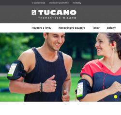 Tucano.com